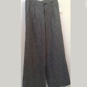 NWT $98 FREE PEOPLE C30 womens size 4 pants